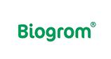 Biogrom