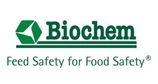 Biochem