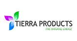 Tierra Products